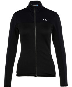 Hubbard-Ladies-Black-Frnt