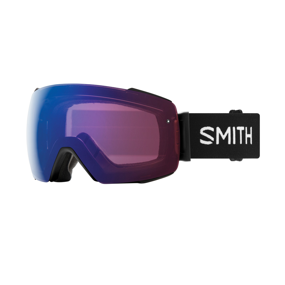 90cd64feb Smith I/O MAG Ski Goggle | Miller Sports Aspen Ski Shop