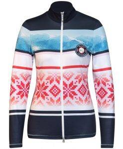 Sportalm Magali Jacket