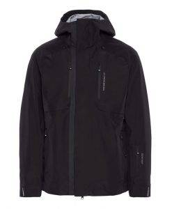 Harper Ski Shell Mens