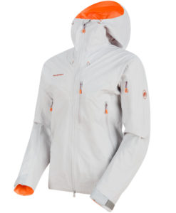 Mammut Nordwand HS Jacket