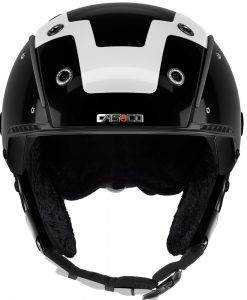 SP-3 Comp Ski Helmet