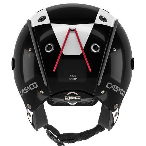 SP-3 Comp Helmet