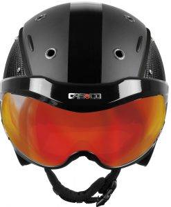 Casco Limited Edition