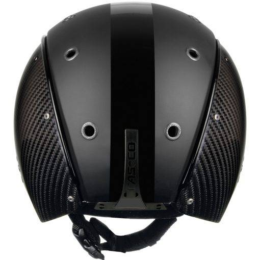 Casco SP-6 Limited