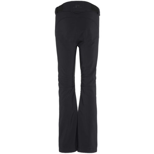 Stanford Stretch Pant