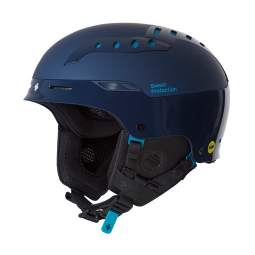 Switcher MIPS Sweet Protection Ski Helmets