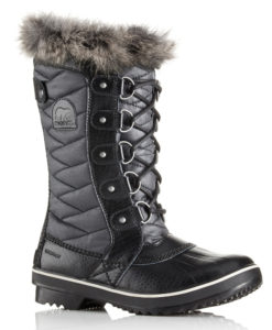 Sorel Tofino Winter Boot