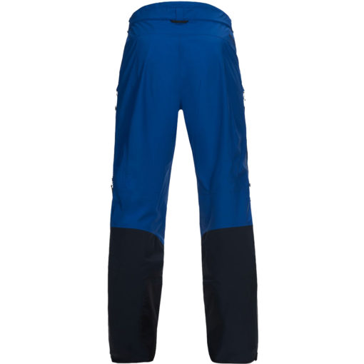 Peak Womens Ski Tour Pant
