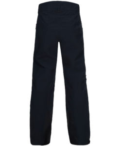 Peak Performance Tour Pant