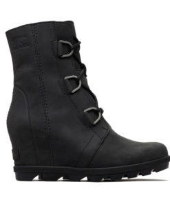 Sorel Wedge