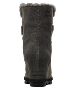Sorel Winter Boot