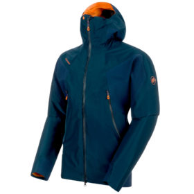mammut nordwand hs flex jacket