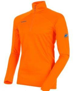 mammut ski wear mens moench sunrise