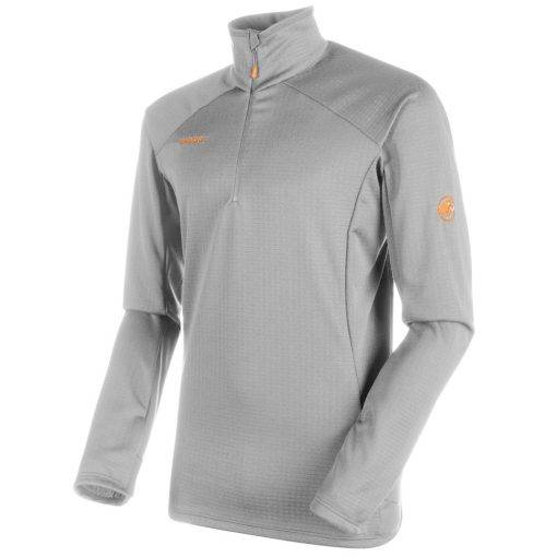 mammut ski wear mens moench marble