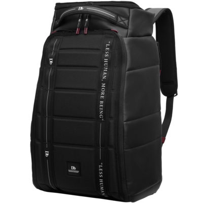 Douchebags Hugger 30L