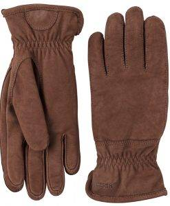 Hestra Ymer Dress Glove