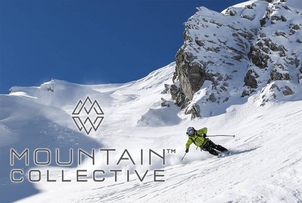 mountain collective aspen