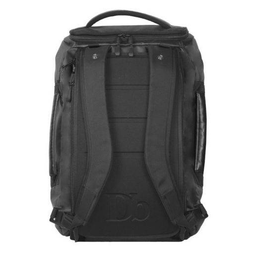 Carryall 40L Backpack