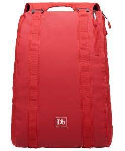 Base 15L Scarlet Red