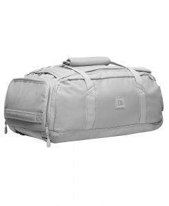 Douchebags Carryall 40L