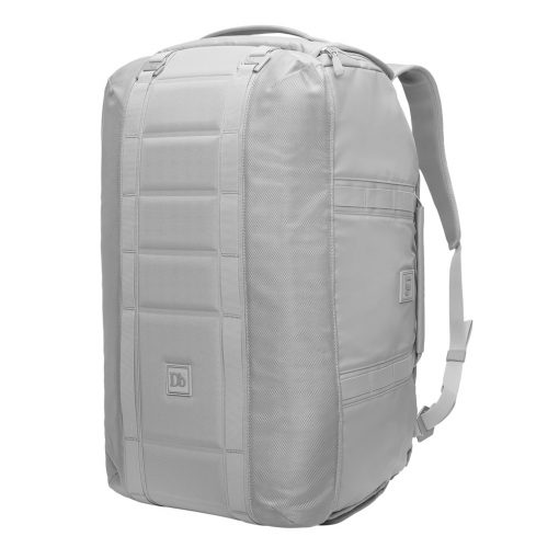 Carryall 65L Cloud Grey
