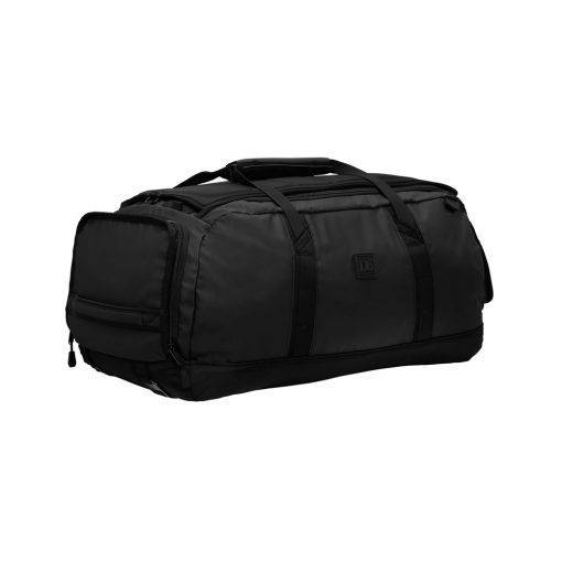 Carryall 65L Blackout