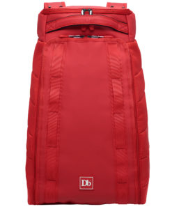 Douchebags Hugger Backpack