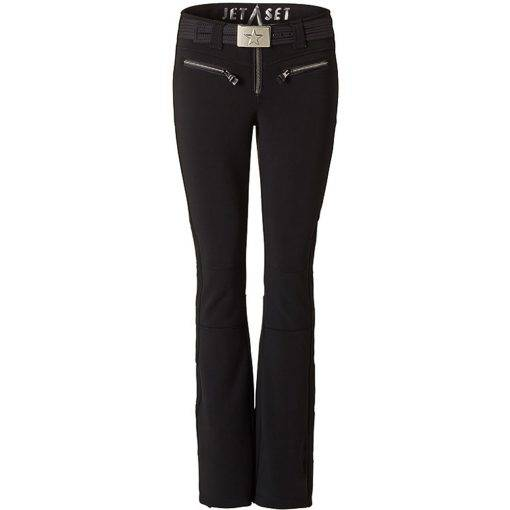 Jet Set Tiby Stretch Pant