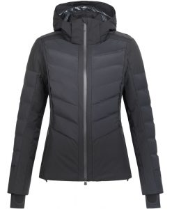 Mountain Force Anny Jacket