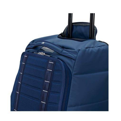 Douchebags Travel Luggage