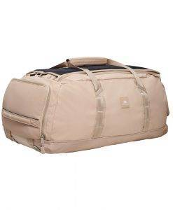 Douchebags Carryall 65L