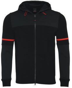 Bogner Charly Full Zip