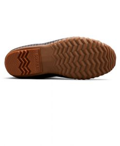 Sorel Boot Sole