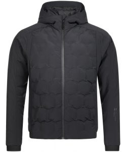 Mountain Force Darko Jacket