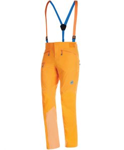 Mammut Eisfeld Guide SO Pant