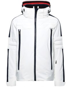 Toni Sailer Elliot Jacket