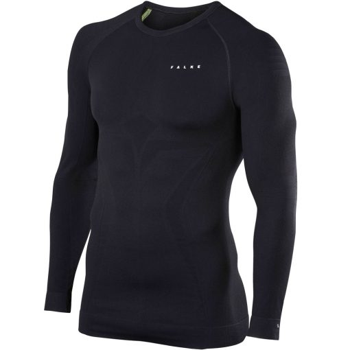 Falke Baselayer Ski Shirt