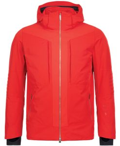 Mountain Force Faris Ski Jacket