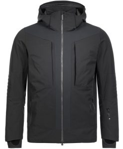 Mountain Force Faris Jacket