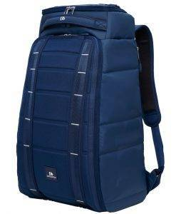 Strom 30L Backpack