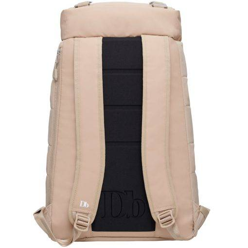 Douchebags Hugger 30L New Kahki