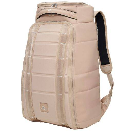 Douchebags Hugger 30L Kahki