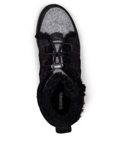 Sorel Winter Footwear