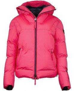 Jet Set Julia Ski Jacket