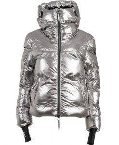 Jet Set Julia Glam Ski Jacket