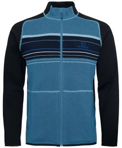 Elevenate Merino Fusion Sweater