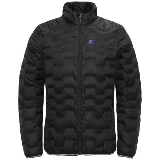 Elevenate Motion Down Jacket