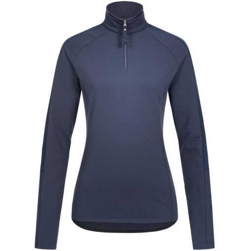 Mountain Force Ski Shirt