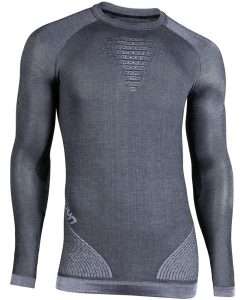 Uyn Cashmere Baselayer